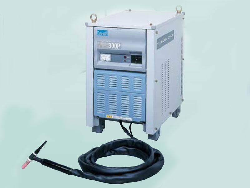 inverteelecon200p-300p-500p